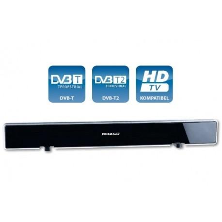 ANTENA PANELOWA MEGASAT DVB-T 20