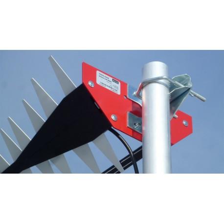 ANTENA KIERUNKOWA ZEWNĘTRZNA L4G MIMO 4G/3G/2G LTE