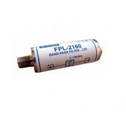 FILTR LTE TELMOR FPL-2160