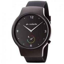 Zegarek RUNTASTIC Moment BASIC monitor aktywności