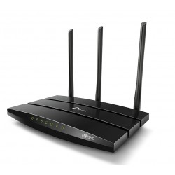 ROUTER TP-LINK TL-MR3620 DWUPASMOWY 3G/4G, AC1350