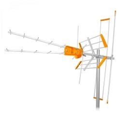 ANTENA NAZIEMNA TELEVES V MIX UHF + VHF 112042