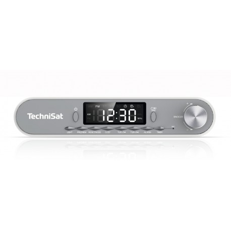 TECHNISAT RADIO KUCHENNE KitchenRadio FM, BT