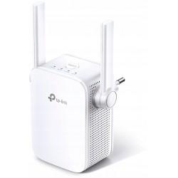 WZMACNIACZ SIECI TP-Link RE305 Wi-Fi LAN AC1200