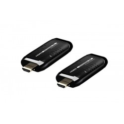 BEZPRZEWODOWY TRANSMITER HDMI SPH-W15M MIRACAST