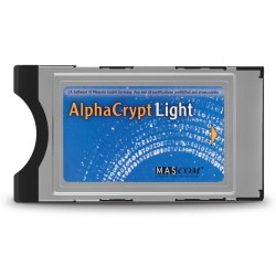 MODUŁ CI ALPHACRYPT Light R2.2 Cyfra Smart NC+ TNK