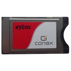 MODUŁ CI SYSTEM KODOWANIA CONAX firmy EYCOS