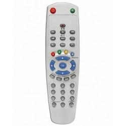 Pilot Polsat Mini, HD 5000 Zamiennik