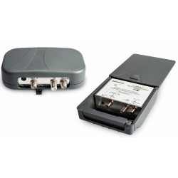 Johansson Multi Band Converter 9645 KIT