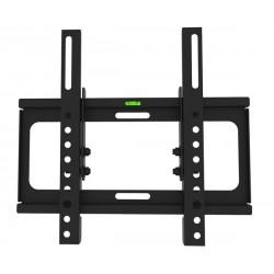 UCHWYT LCD 17-42 cale OPTICUM AX MIRAGE 42