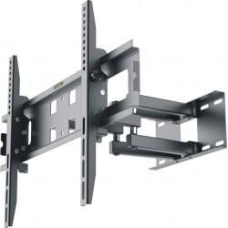 UCHWYT LCD 23-70 cale OPTICUM AX HAMMER