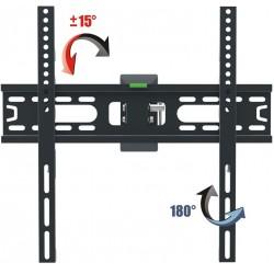 UCHWYT LCD 26-55 cale OPTICUM AX PREMIUM