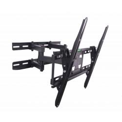 UCHWYT LCD 23-56 cale OPTICUM AX MERCURY