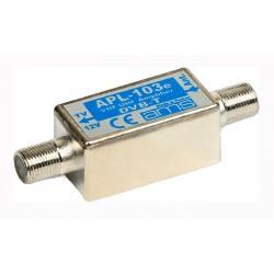 WZMACNIACZ ANTENOWY DVB-T APL-103