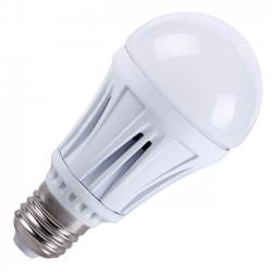 ŻARÓWKA LED A60 12W E27