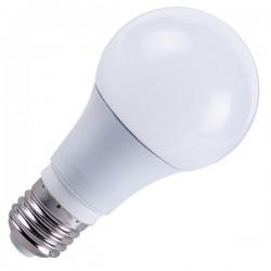 ŻARÓWKA LED B60 9W E27