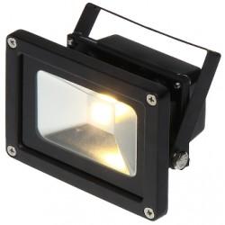 NAŚWIETLACZ LED NS-10W-SA-C Barwa ciepła